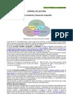 Control de lectura Desarrollo sostenible.docx