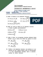 1PCEC311K - UNIFIECS - 2013 - 1