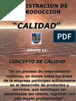 TP CALIDAD(15bis)quice bis (1).ppt