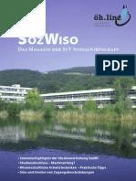 Magazin SozWiso
