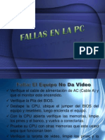 fallasenlapc-121106001307-phpapp02