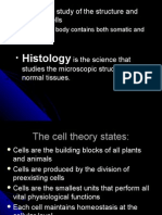 cell1