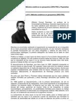 tema-VI-FRX-Pegmatitas.pdf