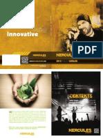 HERCULES 2013 Catalog.pdf
