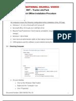 05-JPO-Installation Procedure_NMM.DOC