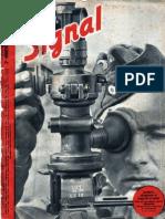 Signal 1942.07.02 Nº.14 Sp