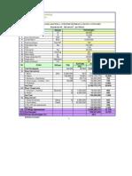 Draft Proposal KSO PT.CPP_Budi siklus 3 (Cp share benur & pakan smp DOC 45)2010.xls