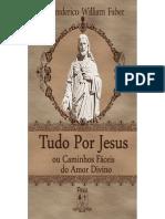 Tudo Por Jesus_216