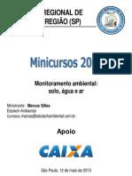 monitoramento_2010