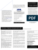 Publicación_INSC_2009