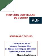 PCC 2009exposicion