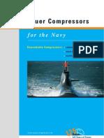 Sauer Compressors - Navy_2009_11