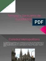 templos y santuarios de guadalajara.pptx