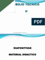D_DIBUJO-II-proyecciones.pdf