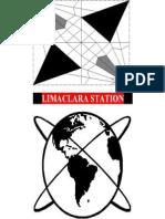LIMACLARA STATION-.pdf