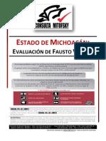 Michoacan Evgob
