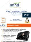 100206 SW Development Best Practices
