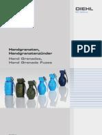 2010 Flyer Handgranaten 11 2010