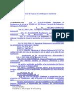 Ley_del_Sistema_Nacional_de_Evaluacin_del_Impacto_Ambiental.pdf