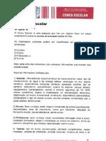 05_Informações_Censo_Escolar
