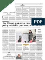 D-ECTRU-20042013 - El Comercio Trujillo - Trujillo - Pag 7