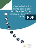 GSA_FR_online.pdf