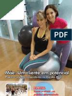 Revista negócio&fitness
