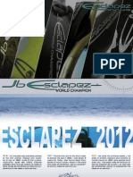 EsclapezDiving-Catalogue2012