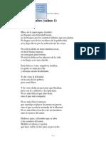 Los Otros Salmos