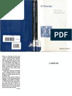Maquiavel - O príncipe.pdf