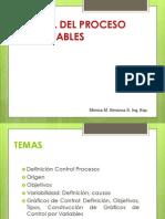 Control de Procesos Por Variables (1)