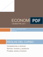 Economía 1.2.pptx