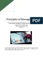 Principles of Management case 2.docx