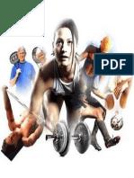 Programación Didáctica E. F. Conde Lucanor 12-13
