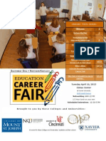 pub sw nk 2013 career fair tabloid