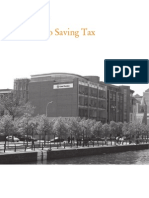 A Guide to Saving Tax May 2008 Ireland