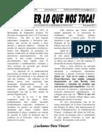 Boletín_¡HACER_LO_QUE_NOS_TOCA! (1)