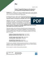 PPP Release VA April 24th