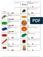 Catalogo Universal Partes Vehiculos