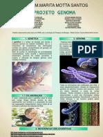 BANNER - Projeto Genoma (1) Correto