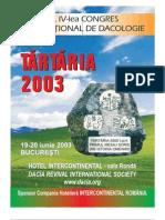 Dacologie Tartaria-primul mesaj scris din istoria omenirii 5500 Î.d.H.