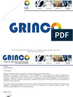 PORTAFOLIO GRINCO (1)