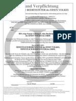 Eid und Verpflichtung - Öffentlich Bedienstete.docx