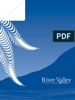 River Valley Dlf Goa