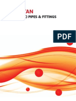 Pestan Kg Pipes and Fitings