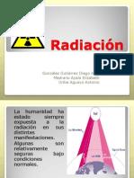 Radiación (1)