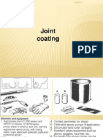 Joint Coating 11.02.13