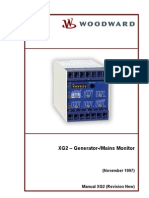 DOK-TD-XG2-E.pdf