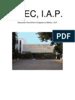 Guia de Estudios de Establecimiento Cetis