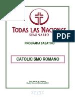 Syllabus Catolicismo Romano.docx